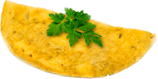 Cheese-Omelette_03