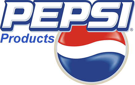 pepsi-products