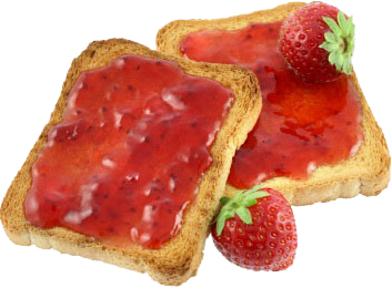 toast-and-jelly